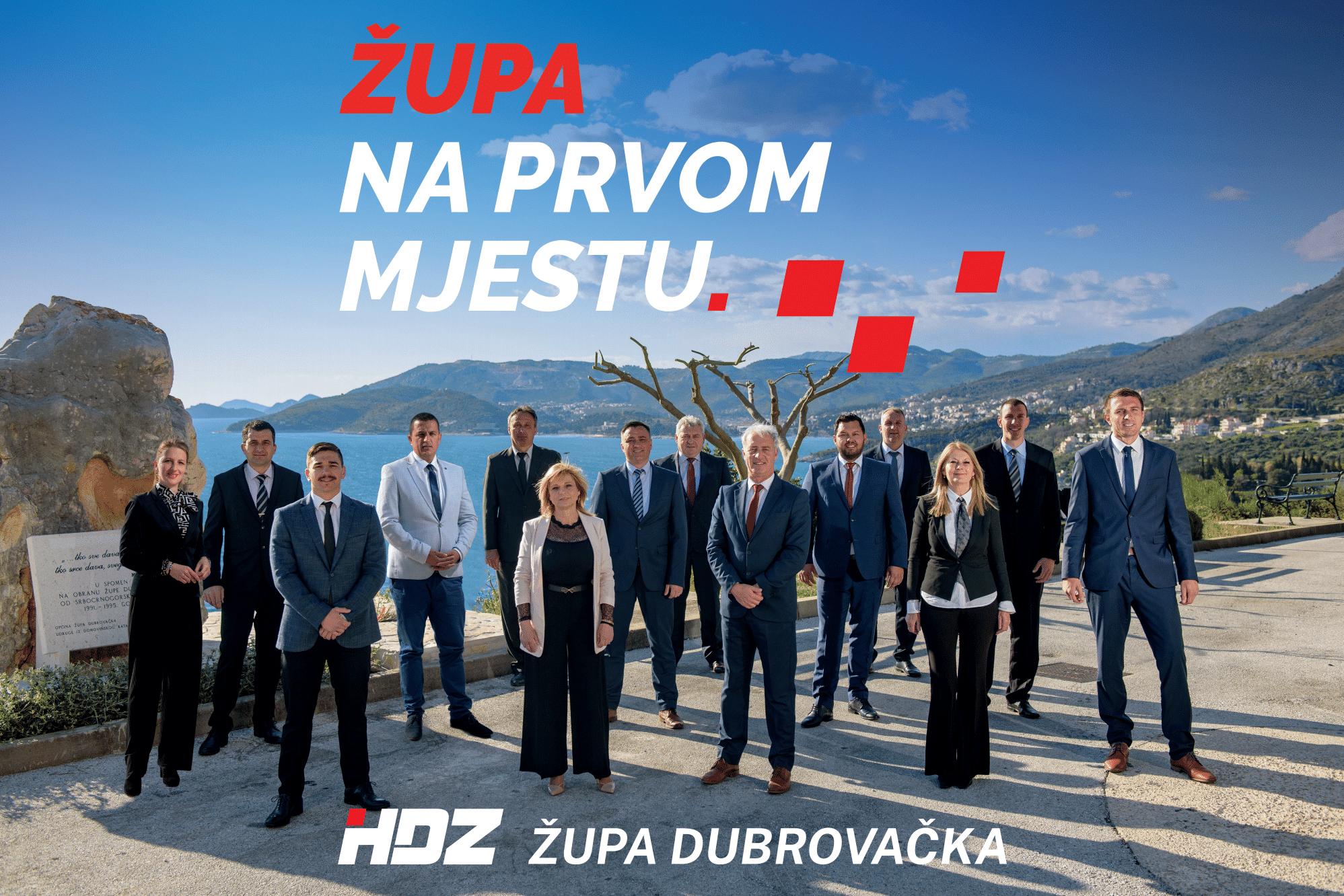 vijece_plakat21